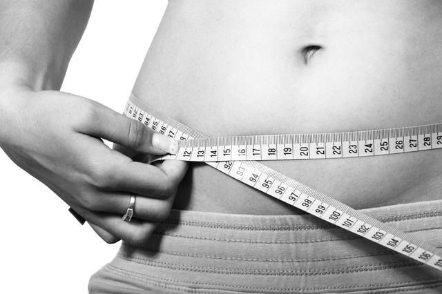 減量・ダイエット中にクレアチンは必要か?