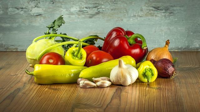 アルギニンを多く含む食品おすすめランキング